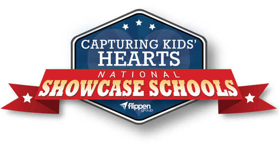 National Showcase Schools