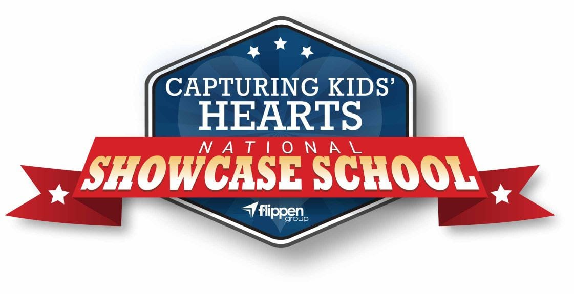National Showcase School