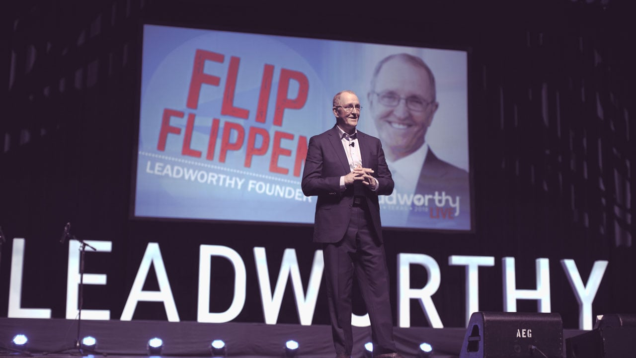 Home flippen group flip flippen inspires student leaders at leadworthy live event malvernweather Image collections