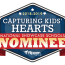 226 Campuses Nominated For Capturing Kids' Hearts National Showcase Schools Award
